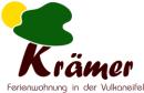 Ferienwohnung Vulkaneifel - Martina Krämer