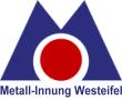 Metall-Innung Westeifel