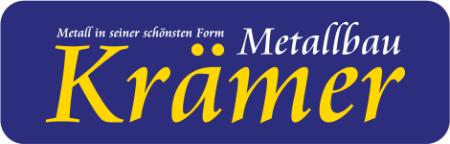 Metallbau Krämer
